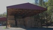 hay-barns-25rk
